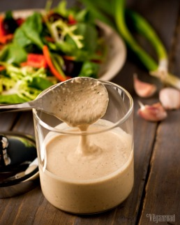 zesty-tahini-oil-free-dressing