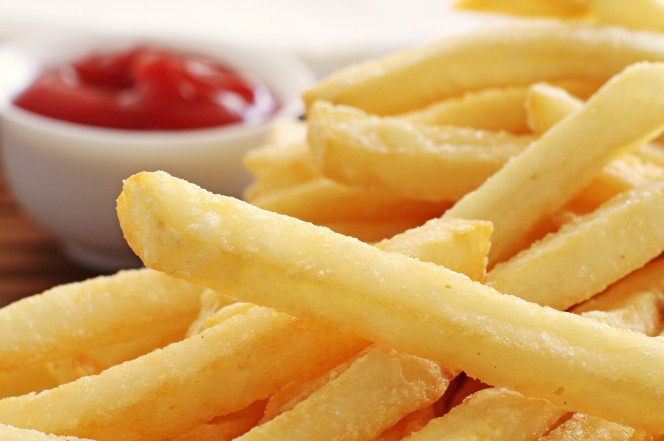 170412-french-fries-feature.jpg