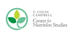 about-center-for-nutrition-studies