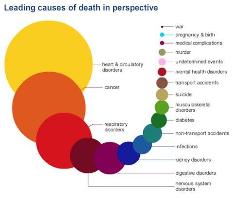 Disease image.jpg